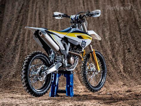 Husqvarna Fc 450 Picture 2015 husqvarna fc 450 picture 574921 motorcycle review