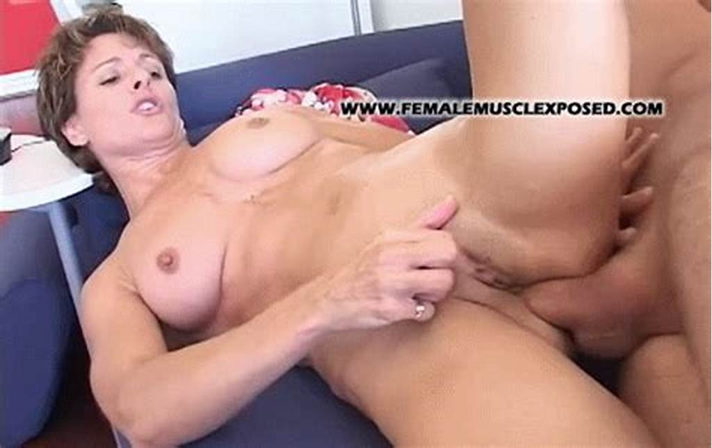 #Showing #Porn #Images #For #Muscle #Women #Anal #Sex #Porn