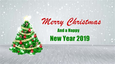 merry christmas and happy new year 2019 wishes greetings quotes merry christmas happy new