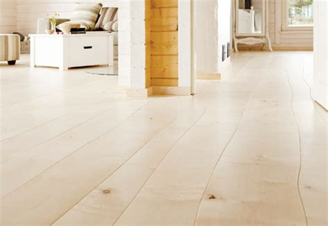 duurzame vloer extra duurzame vloeren waarin je de vorm van de boom herkent