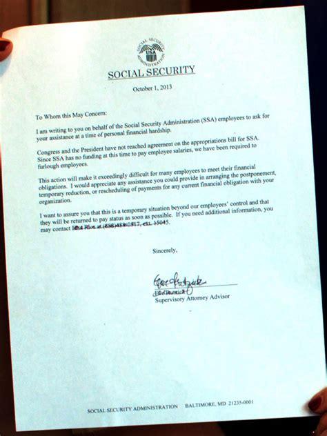 social security disability decision letter best of social security disability decision letter cover 9425