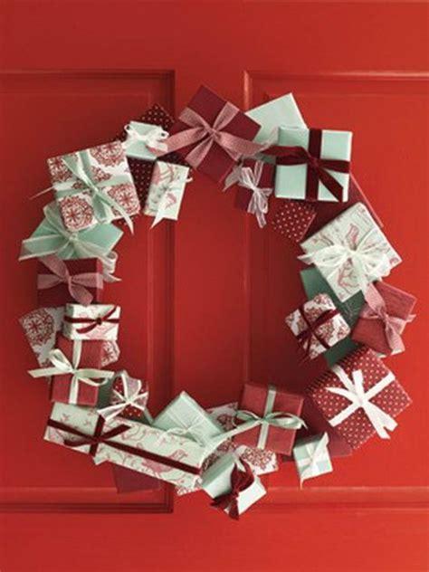 unique handmade diy christmas gift ideas family