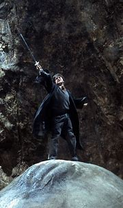 Pin by Warner Bros. DE on Harry Potter   Harry potter ...