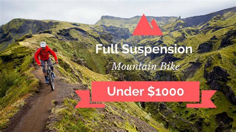 1000 images about mountain on mountain suspension mountain bike 1000 expert choice