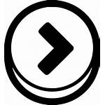 Play Arrow Previous Icon Right Svg Onlinewebfonts