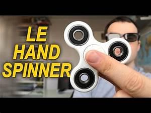 Hand Spinner Le Plus Cher Au Monde : dr nozman youtube ~ Medecine-chirurgie-esthetiques.com Avis de Voitures