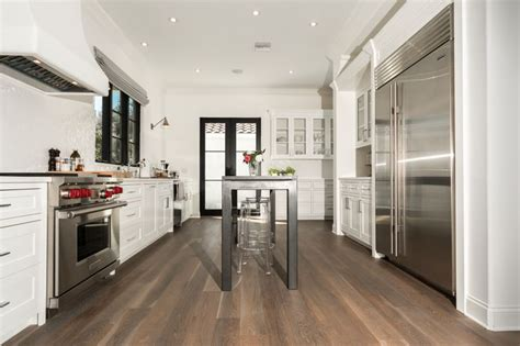 images of kitchen tiles 12 best ability kitchen design images on 4644