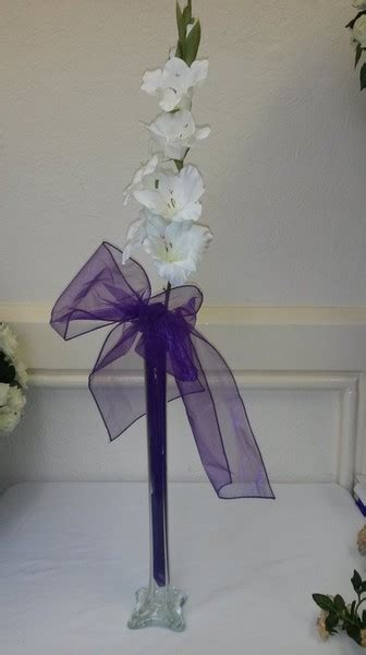 wedding chair covers keighley wedding balloons chair covers in bradford brighouse