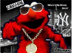 gangster ElmoHaha Picture #81275210 Blingeecom
