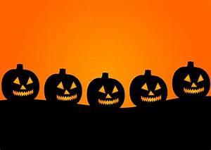 Halloween Illustration Free Stock Photo - Public Domain ...