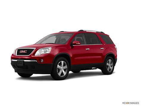gmc acadia engine oil filter parts