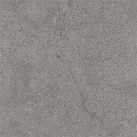 amtico spacia ceramic 12 quot x 12 quot luxury vinyl tile ss5s3566 12
