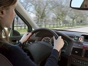 Prix Assurance Auto Jeune Conducteur : quelle assurance auto pour les jeunes conducteurs ~ Maxctalentgroup.com Avis de Voitures