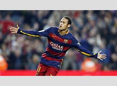 Neymar Jr, Dani Alves and Rafinha nominees for Samba Gold