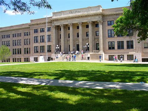 Central High School (pueblo, Colorado)  Wikipedia. Online Physical Education Classes. Ventura County Criminal Defense Attorney. Magic Chef Refrigerator Repair. How Soon After Buying A House Can I Refinance. Can You Have More Than One Roth Ira. Florida Kids Health Insurance. Electrical Engineering School. Chula Vista Community College