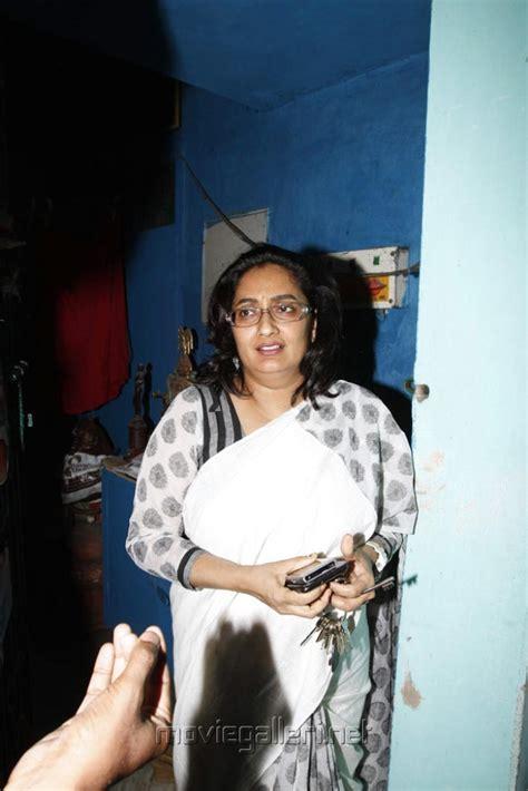 actress kanaka latest photos picture 524471 actress kanaka latest photos new movie