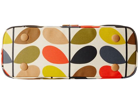 orla kiely doormat orla kiely baby bag changing mat at zappos