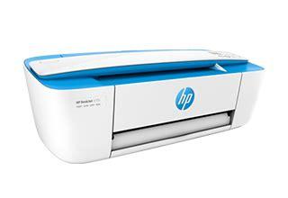 Bu sürücü paketi 32 ve 64 bit pc'ler için mevcuttur. تنزيل تعريف طابعة HP Deskjet 3755 - الدرايفرز. كوم ...