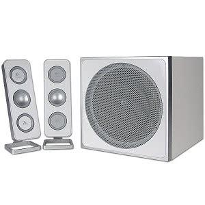 logitech z 4i 2 1 speaker system evertek wholesale computer parts logitech z 4i 3 2
