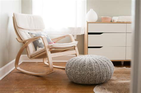 ikea poang rocking chair for nursery ikea poang rocking chair for gray and white nursery colin s room pinterest white nursery