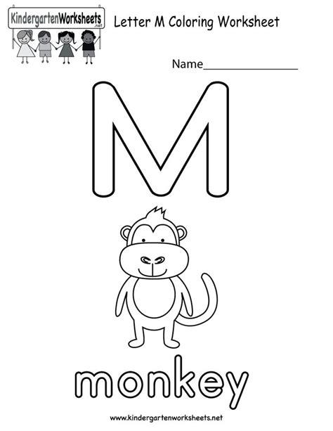 54 best alphabet worksheets images on coloring 746 | 4ddc97e029252fd1d5295f77602808a9 coloring worksheets alphabet worksheets