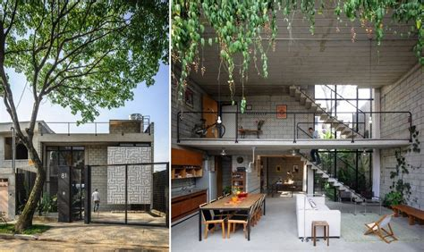 industrial style interior interior design ideas
