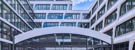 HeidelbergCement Group | Italcementi