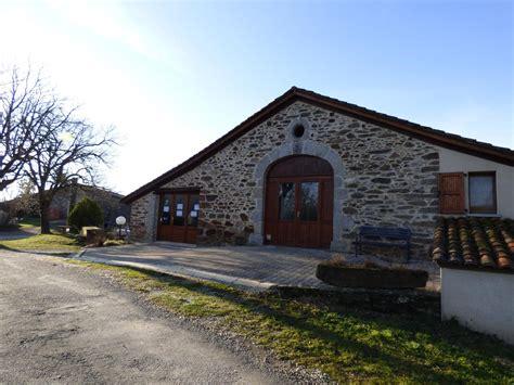 chambre d agriculture d auvergne location de vacances chambre d 39 hôtes leynhac dans cantal