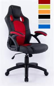 siege de bureau baquet conseil de siege de bureau avis fauteuil de bureau