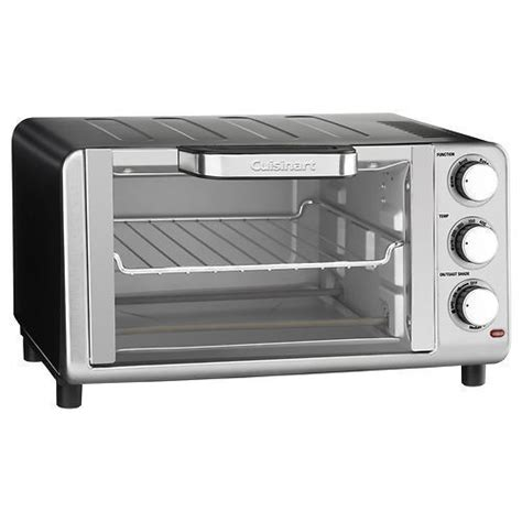 oven broiler how to use an oven broiler ebay