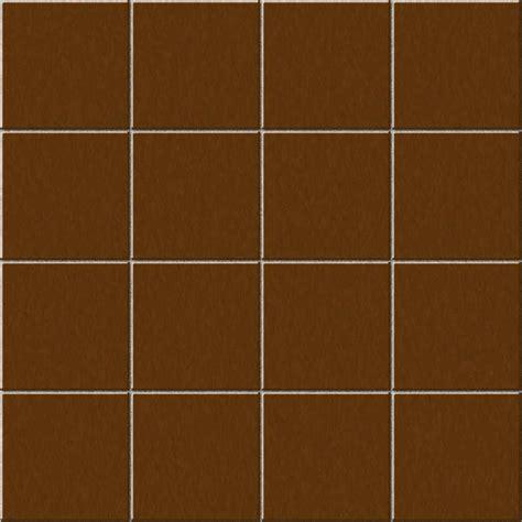 brown tile floor brown tile for bathroom