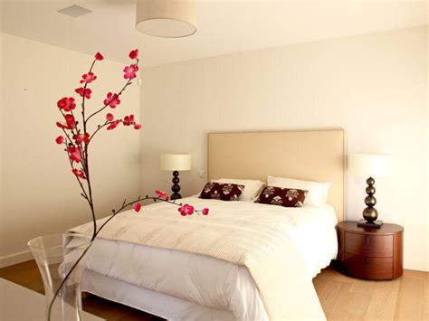 comment décorer une chambre à coucher adulte comment decorer chambre