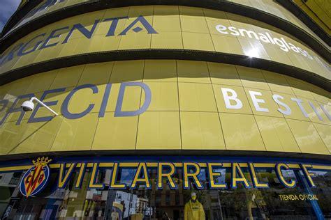 Villarreal—Real Madrid La Liga 2020/21 Match Preview ...
