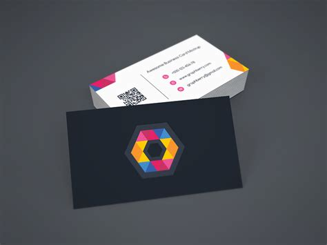 Same Day Business Cards Printing London Business Card Reader Best For Gmail And Photo Scanner Camcard Iphone App Qr Code Dimensions Ios Review Restaurant Manager Ideas Compatible With Salesforce
