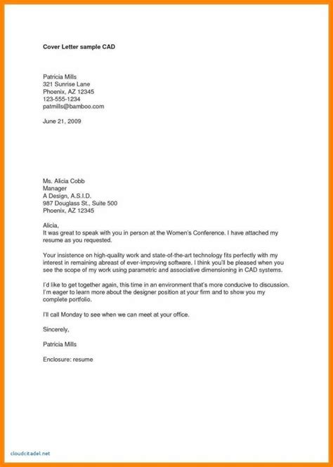 letter attachment enclosure enclosures letter format scrum