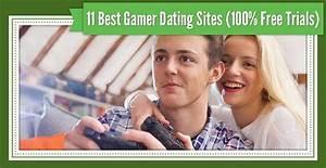 Best Dating Sites : 11 best gamer dating site options 100 free trials ~ Jslefanu.com Haus und Dekorationen