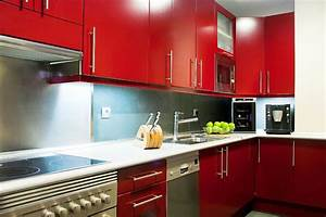 J & J Kitchens for Kitchen Wrap Doors, High Gloss Doors