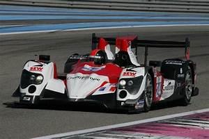 Beltoise Racing Kart : anthony beltoise profile bio news photos videos ~ Medecine-chirurgie-esthetiques.com Avis de Voitures