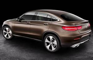 Mercedes Glc Coupe 2018 : check out the 2018 mercedes benz suv lineup mercedes benz of south mississippi ~ Medecine-chirurgie-esthetiques.com Avis de Voitures