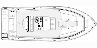 Sea Hunt Boat Reviews Gamefish 25 by 2016 Sea Hunt Gamefish 25 Boat Reviews Prices And Specs