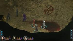 wasteland 2 scarica giochi