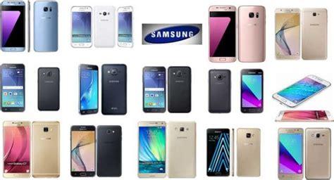 samsung galaxy phone price list  kenya  specs