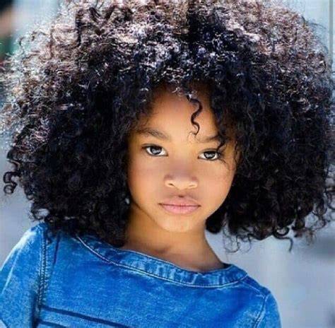 little girl afro hairstyles 15 cool afro hairstyles pictures for ladies sheideas