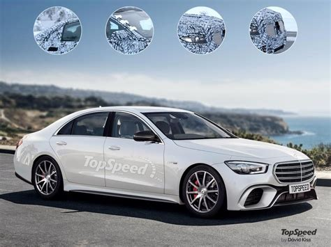 Mercedes Sclass Photos , Pictures (pics), Wallpapers