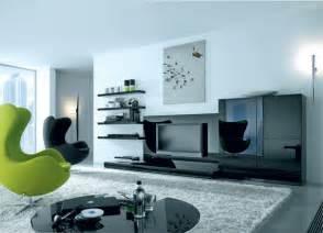 Living Room Ideas Modern Exellent Home Design Modern Living Room Design
