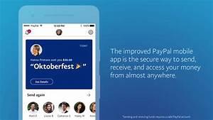 Paypal Freunde Funktion : paypal tritt verst rkt gegen apple pay cash an macerkopf ~ Eleganceandgraceweddings.com Haus und Dekorationen