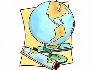 World Map Clip Art For Kids | Clipart Panda - Free Clipart ...