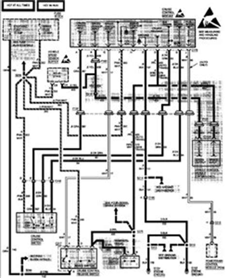 93 S10 Radio Wiring by Need Belt Diagram For 1992 Gmc Sonoma 2 8 Fixya