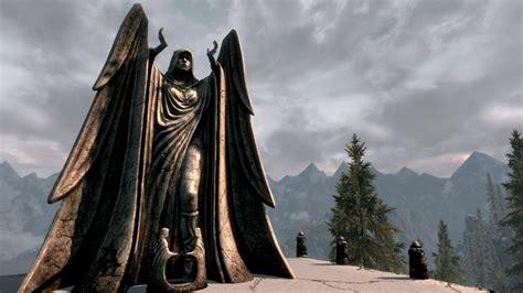 Meridia  Elder Scrolls Wiki  Fandom Powered By Wikia