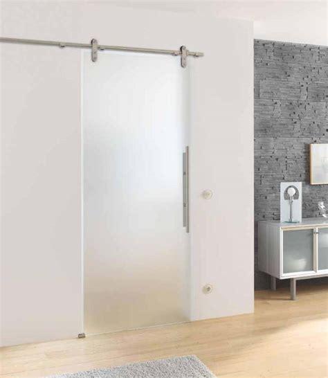 Sliding Interior Doors  Best Buy Glass & Wood Sliding Doors